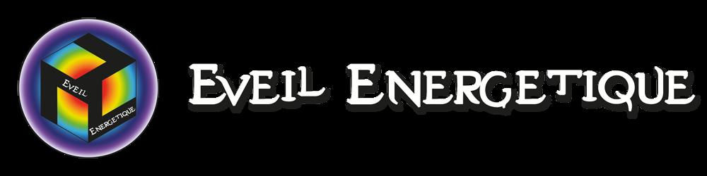 Eveil-Energétique